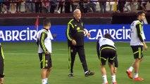 Euro 2016 - Tirage au sort, mode d'emploi