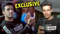 Exclusive: Parth Samthaan aka Manik Of Kaisi Yeh Yaariaan Talks About His Bollywood Debut