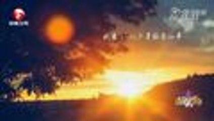 遇见男神 20151128期 | 男神李准基街头送拥抱乐坏路人美女【安徽卫视官方高清】