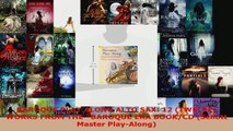 Download  BAROQUE PLAY ALONG ALTO SAX 12 TWELVE WORKS FROM THE   BAROQUE ERA BOOKCD Schott PDF Free