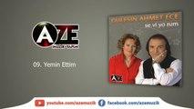 Gülesin & Ahmet Ece - Yemin Ettim