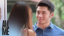 All Of Me: Henry seduces Bianca