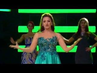 Gëzuar 2016 - Ardita Halimi (Official Video)
