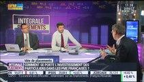 Idées de placements: Comment se porte l'investissement des particuliers dans les PME françaises ? - 10/12