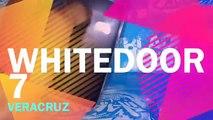 IOS 7 para iPod touch 2G || Whited00r 7 Español