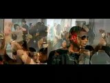 P.Diddy ft. Usher and Loon - I Need A Girl (Part 1) (Official Music Video)