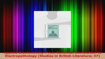 Read  Applied Bioelectricity From Electrical Stimulation to Electropathology Studies in EBooks Online
