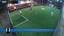 Equipe 1 Vs Equipe 2 - 10/12/15 11:43 - Loisir Poissy - Poissy Soccer Park