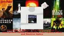 Read  Handbook of Optics Third Edition Volume V Atmospheric Optics Modulators Fiber Optics EBooks Online