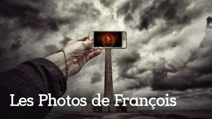 Les photos de François Dourlen, la star d'Instagram