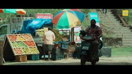 Malayalam Full Movie 2015   Swargathekkal Sundaram   Sreenivasan,Lal,Joy Mathew and Mythili