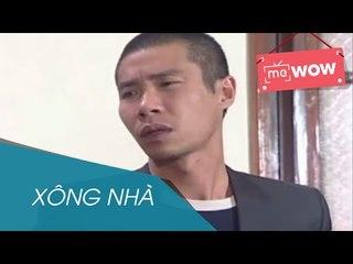 Hài - Xông Nhà - meWOW