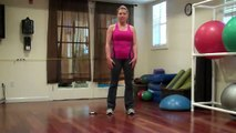 Cardio Insanity workout FULL EPISODE Insanely intense cardio workout- Real Hollywood Trainer