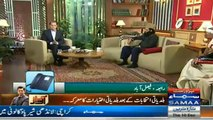 """Islam Me Dusri Shadi Ki Ijazat Zaroori Nae""_ Bilal Qutab"