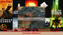 PDF Download  Voyages Immobiles Les Peintures Narratives Des Xvie Et Xviie Siecles En Chine Le Cabinet Download Online