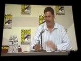 Comic-Con 2008 - Dr. Horrible - Part 1