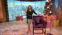 The Wendy Williams Show 2015 12 09 Jermaine Dupri