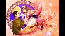 【歌ってみた】Futari Shizuka - Otome Youkai Zakuro ED2 Duet
