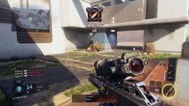 BEST SNIPER in Call of Duty: Black Ops 3! QUICK SCOPING & SNIPING!