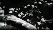 Chakravarthi Thirumagal | Ellai Illadha Inbathile song