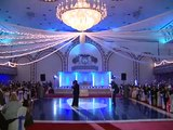 Beautiful Indian Wedding First Dance Video - NYC Indian Wedding Videography Photography NY NJ