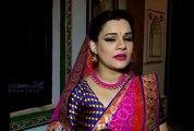 Diya Aur Baati Hum - Bhabho Murdered her own son Mohit _