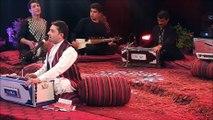 Jamshid Parwani - ( Dastaan ) - Afghan Mahali Full HD Song-2016