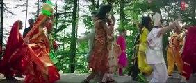 SAFARNAMA Full VIDEO song | Tamasha | A.R. Rahman, Lucky Ali | Ranbir Kapoor, Deepika Padukone
