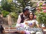 Za ba dumra meena darkam Best Pashto Song