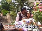 Za ba dumra meena darkam Best Pashto Song