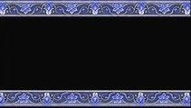 "Coran sourate 8 ""Al Anfal"" le butin 1/2 budair versets 1 à 40 vostfr"