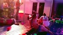 คลิปหลุด pool party Hormones 3 EP.9 Highlight
