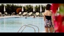 Lyric Master ft Arber Zeka - Mos mthirr (OFFICIAL VIDEO)