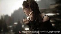 House Musik Terbaru Dj As One 2015 Dugem Disco Remix Terbaru 2015 Full HD Nonstop