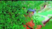Dil Karta Hai_Full_Video_Song_Aamir Khan, Raveena Tandon,_Movie---Andaz Apna Apna---Full-HD_1080p