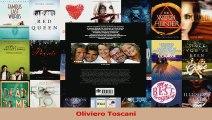 PDF Download  Oliviero Toscani PDF Full Ebook