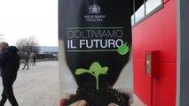 Tabacco, filiera italiana solida ma preoccupa direttiva Ue