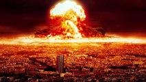 Escalofriantes Profecías de Alois Irlmaier Para la Tercera Guerra Mundial