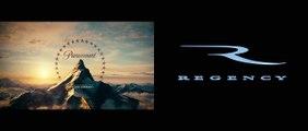 The Big Short TV SPOT Trained (2015) Christian Bale, Brad Pitt Drama HD