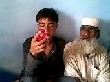 Da ogoray, Funny pashto phone call, pashto funny video clip, funny pathan, pashto tapay tang takor, pashto dance, pashto drama
