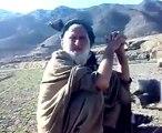 Pashto funny poetry, Pashto funny tapay, pashto tang takor rabab, pashto funny video clip, pashto songs, pashto dance,(1)