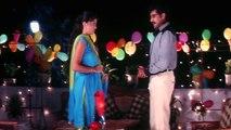 Aur Ek Takkar - Hindi Dubbed Movies 2015 Full Movie - Hindi Action Movie 2015 HD