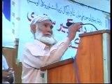 Pashto funny poetry, Pashto funny tapay, pashto tang takor rabab, pashto funny video clip, pashto songs, pashto dance,