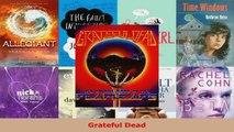 Read  Grateful Dead EBooks Online