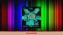 Download  The Collectors Guide to Heavy Metal Volume 1 The Seventies Ebook Free