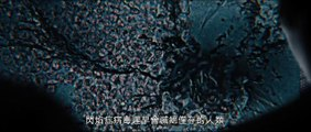 【移動迷宮2: 焦土試煉】HD最新中文電影預告