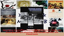 Download  Speaking Across the Curriculum Practical Ideas for Incorporating Listening and Speaking PDF Free