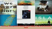 Read  Famous Saxophone Solos from RB Pop and Smooth Jazz PDF Free
