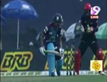 BPL Cricket Highlights Sylhet SS VS Barisal Bulls Match 21,BPL Cricket Season 3 2015