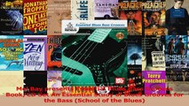 PDF Download  Mel Bay presents Essential Blues Bass Grooves BookCD Set An Essential Study of Blues Download Full Ebook